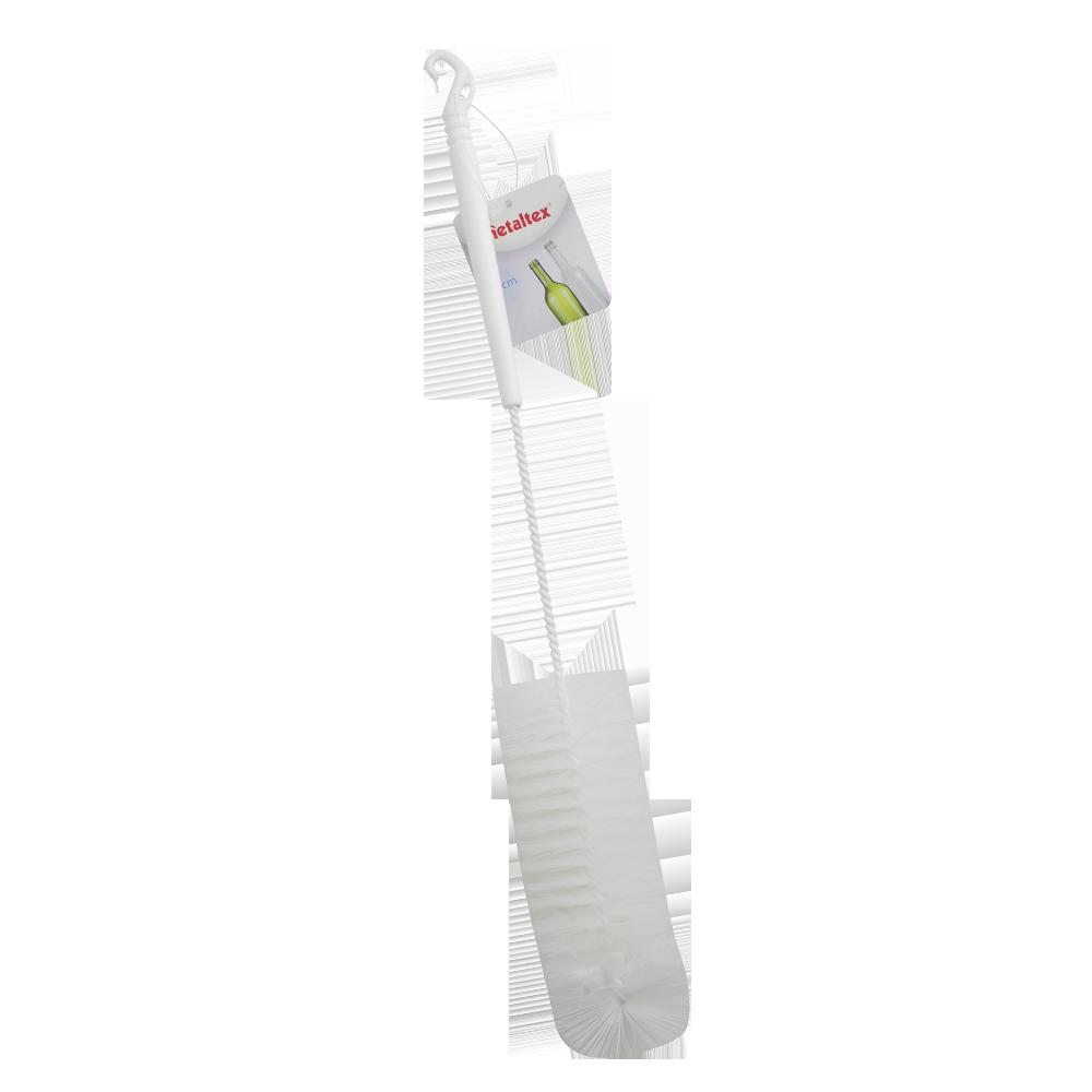 Cepillo limpia botellas Metaltex - El Pósito Menaje 58f89c459dcc